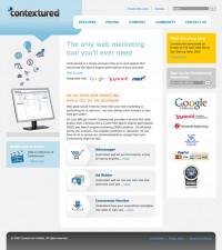 contextured-website-01