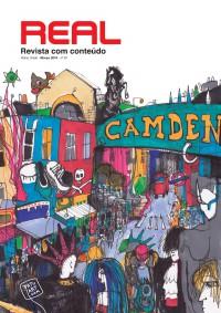 patu_camden_cover_1000px