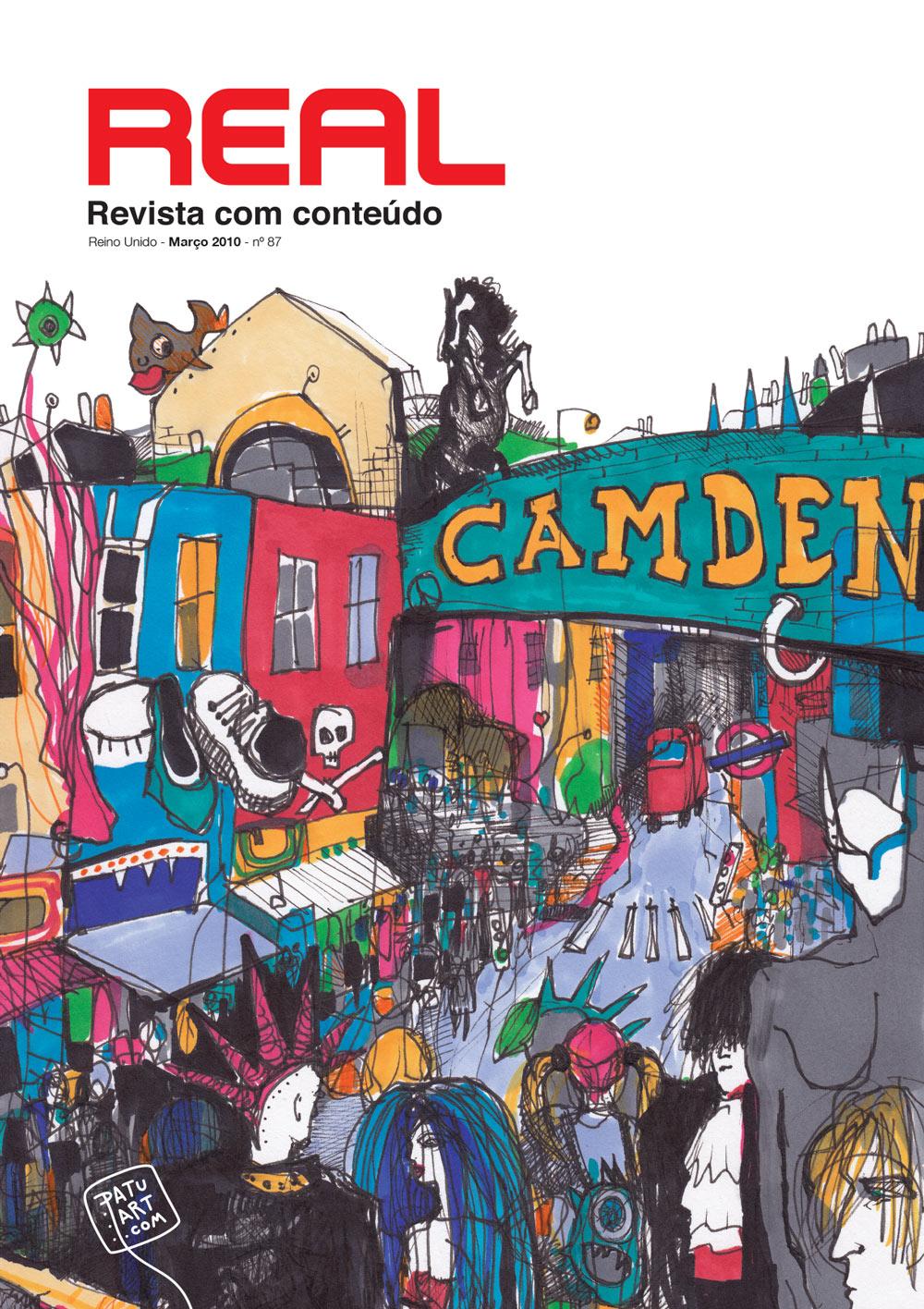 patu_camden_cover_1000px.jpg