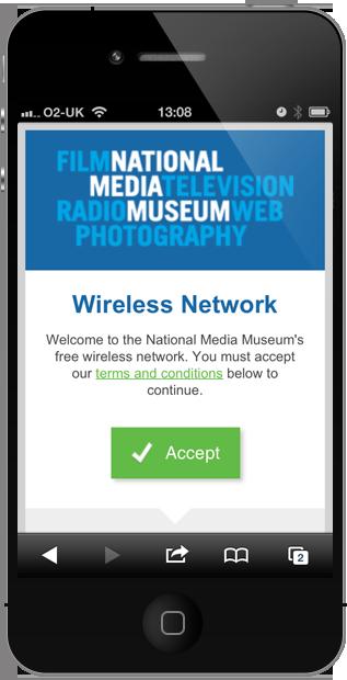 nmem-wifi-iPhone-4S.png