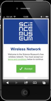 scm-wifi-iPhone-4S