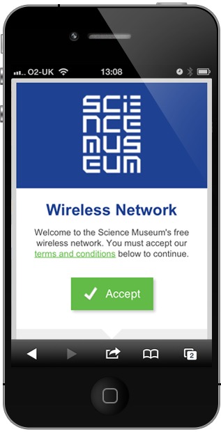 scm-wifi-iPhone-4S.png