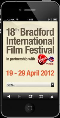biff-2012-iPhone-4S