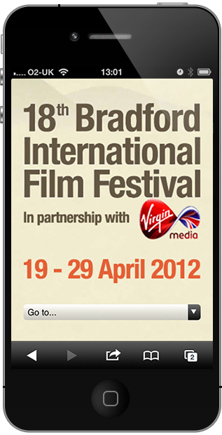biff-2012-iPhone-4S.png