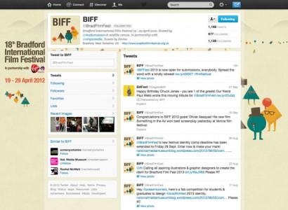 biff-twitter-screenshot.jpg
