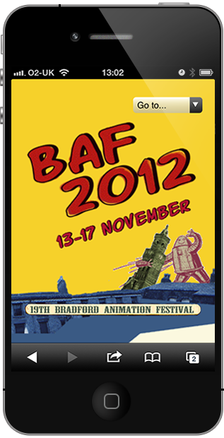 baf-2012-iPhone-4S.png