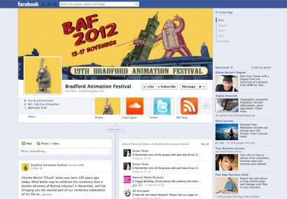 baf-FB.jpg