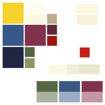 baf-colours.png