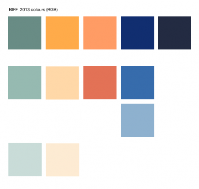 biff-2013-colours.png