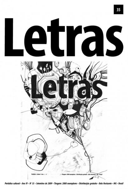Letras35-original-cover.jpg