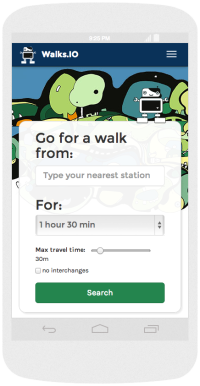 Walks.IO-home-android-2.png