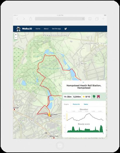 Walks.IO-route-ipad-2.png