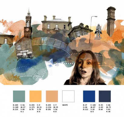 biff-2013_colour-palette.jpg