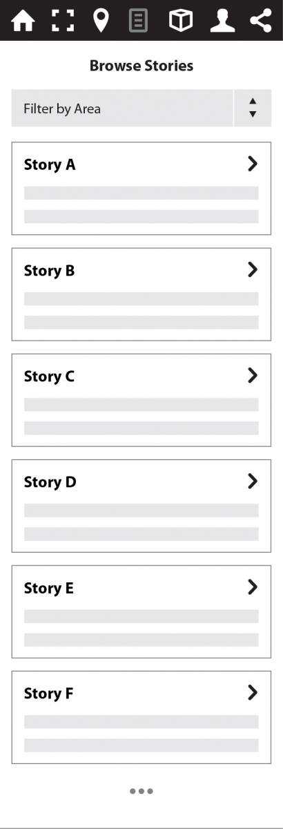 browse-stories.png