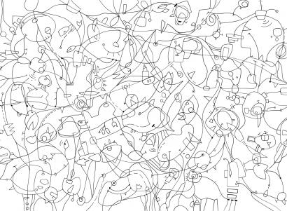 cartografia-1680px