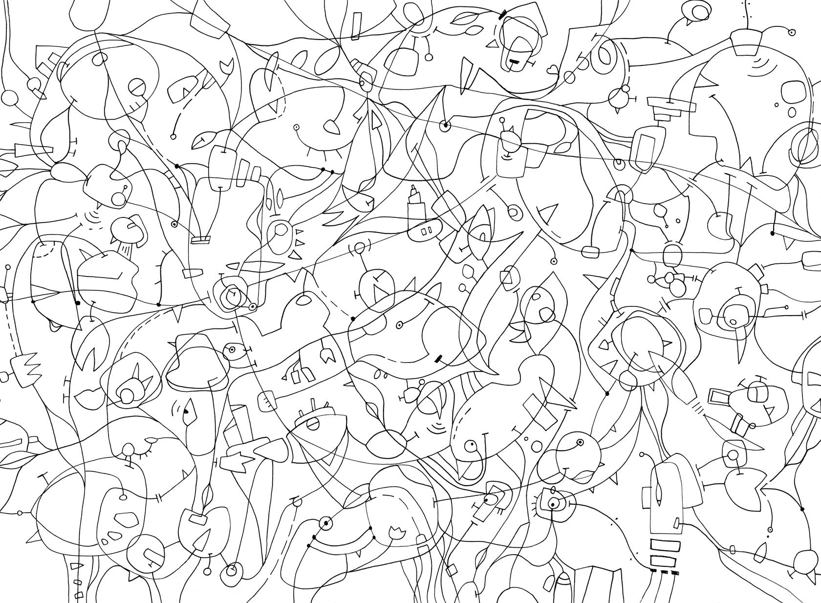 cartografia-1680px.png