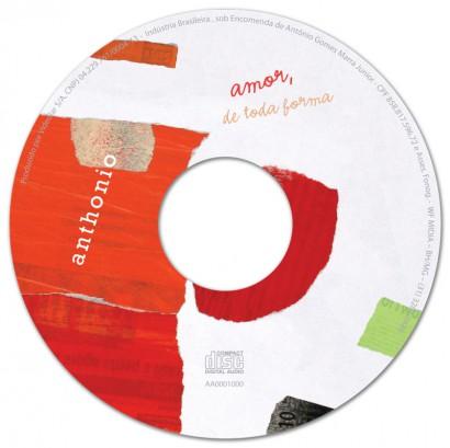 cd-w.jpg