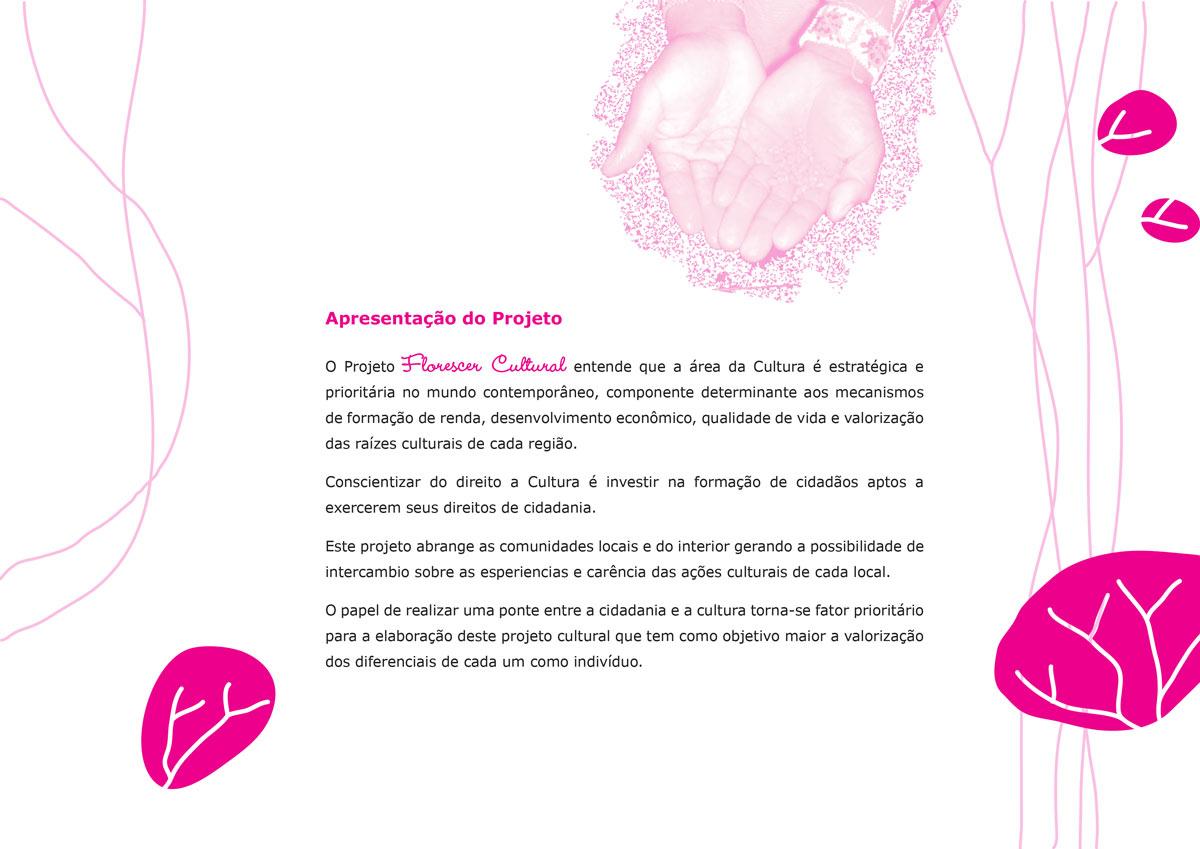 florescer_booklet_03.jpg