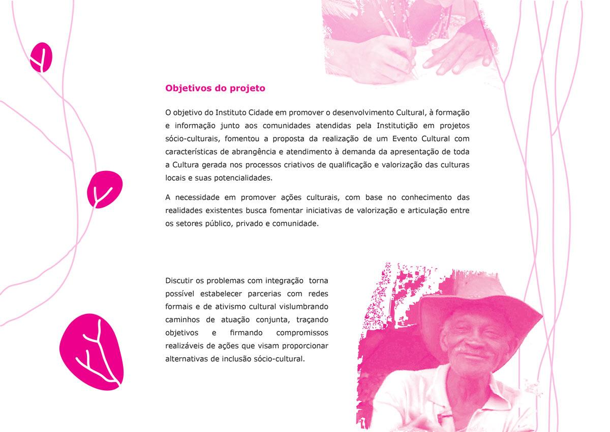 florescer_booklet_04.jpg