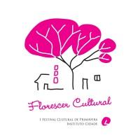 florescer_logo