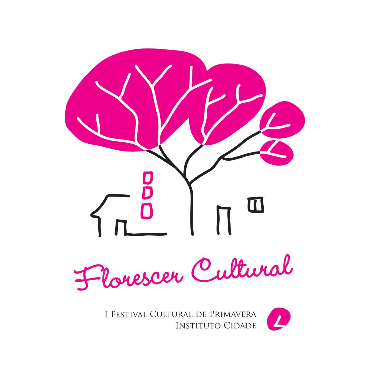 florescer_logo.jpg