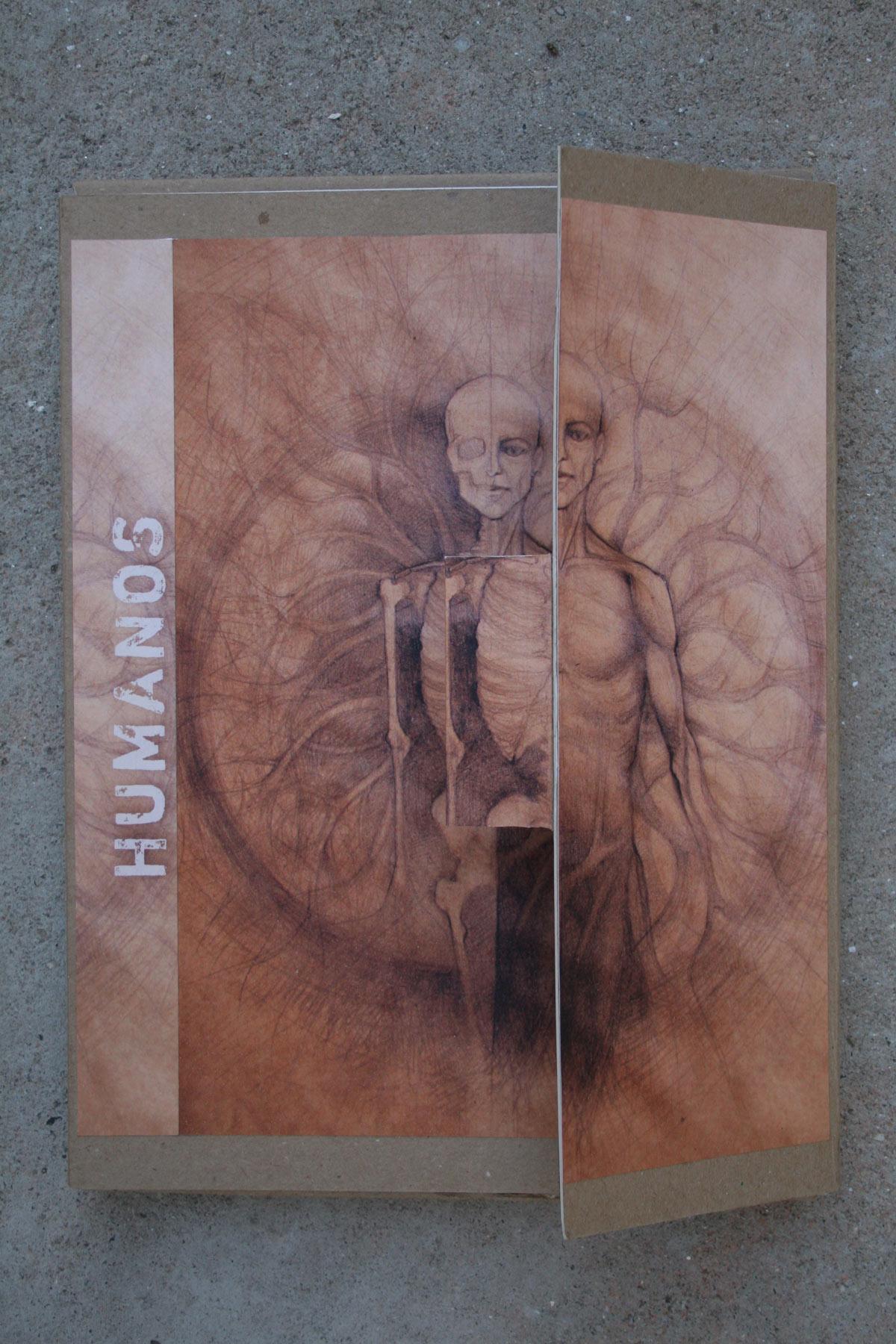 humanos-box-05-1200px.jpg