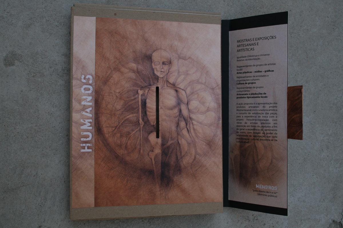 humanos-box-06-1200px.jpg