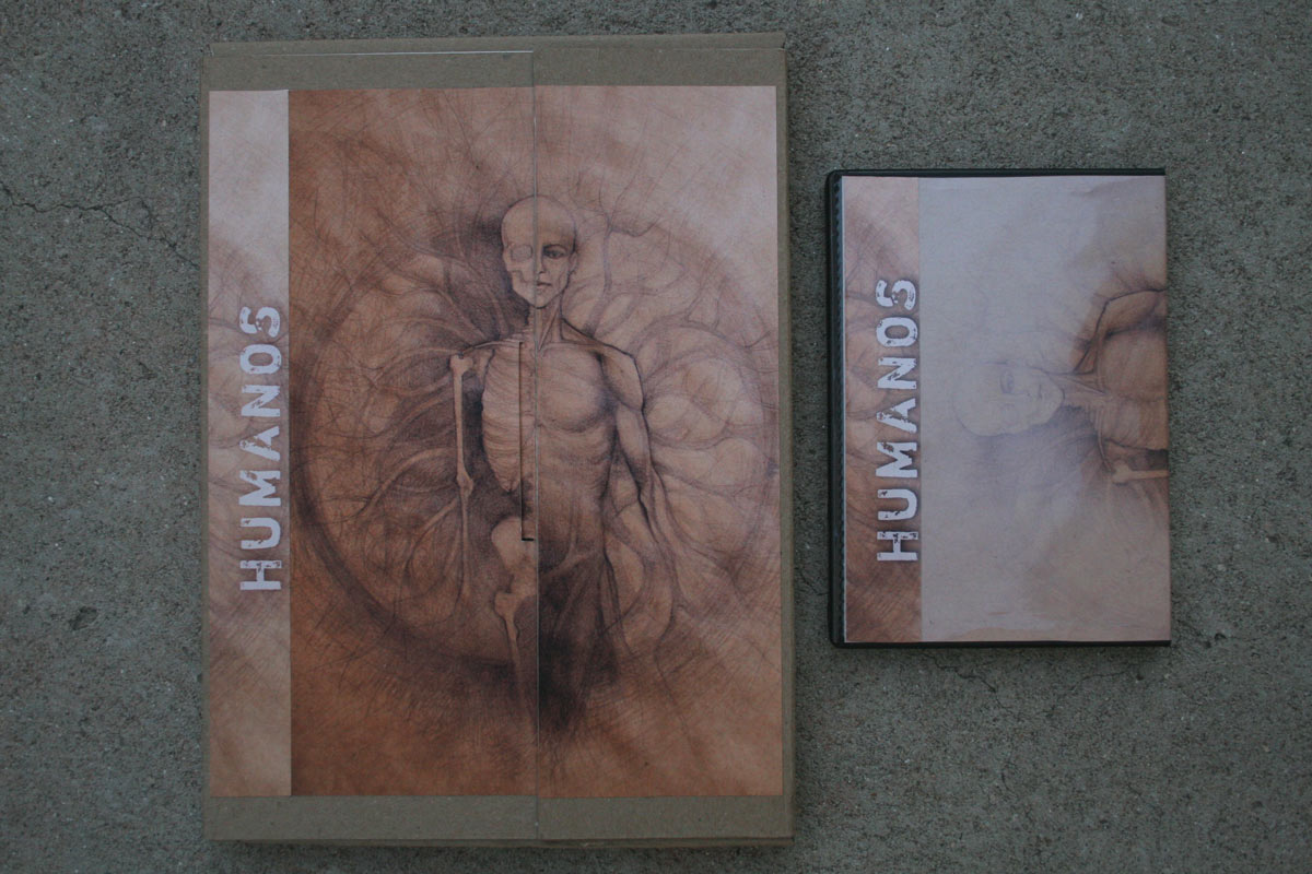 humanos-box-08-1200px.jpg