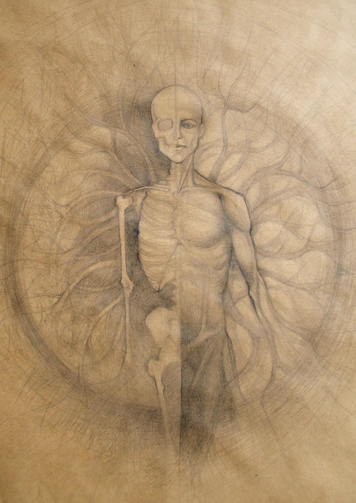 humanos-original-drawing-1200px.jpg