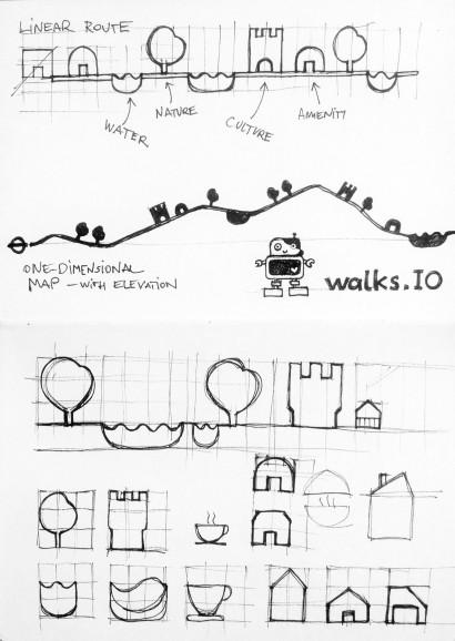 icons-sketch-02b.jpg