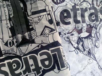 letras-detail_02.jpg