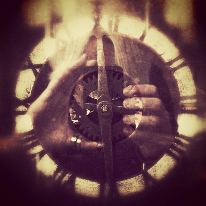 museum-instagram-clockreflection.jpg