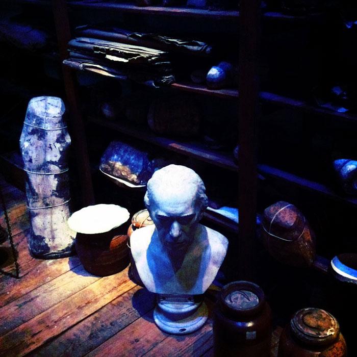 museum-instagram-jameswatt.jpg