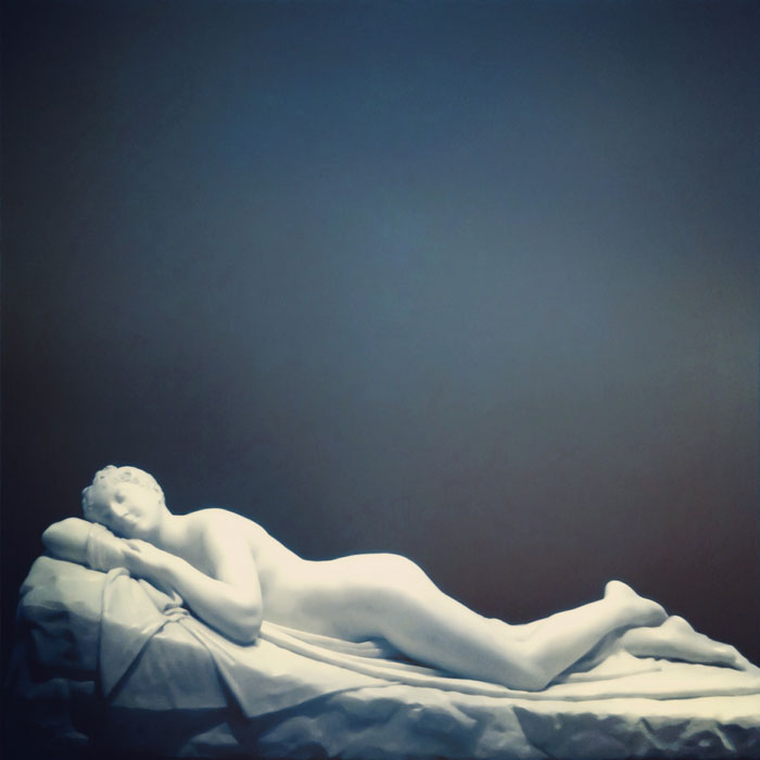 museum-instagram-nymph.jpg