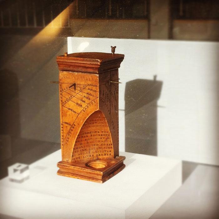 museum-instagram-sundial.jpg