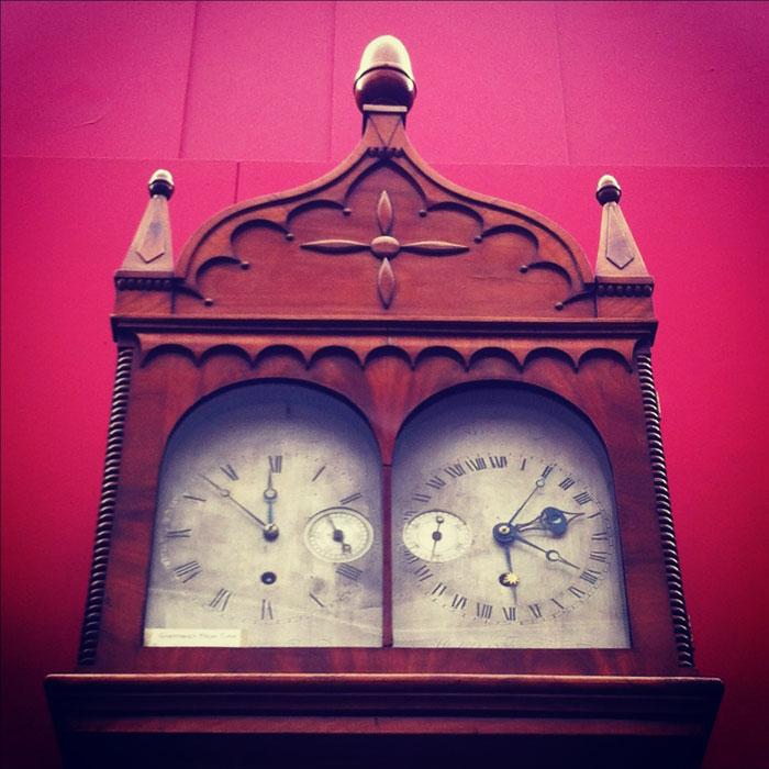museum-instagram-twodialsclock.jpg
