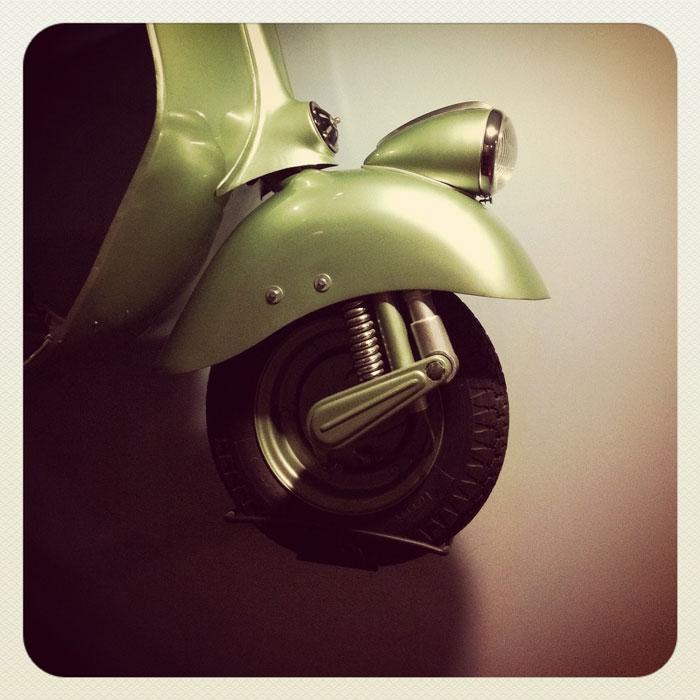 museum-instagram-vespa.jpg