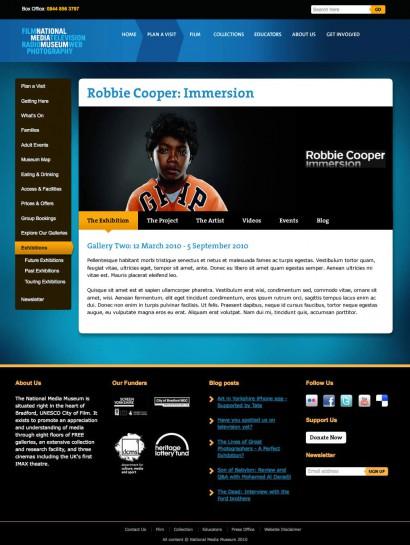 nmem_exhibition_page_home_3.jpg