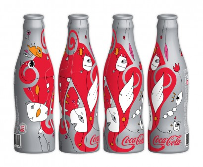 patu_coke_3D_concept-1