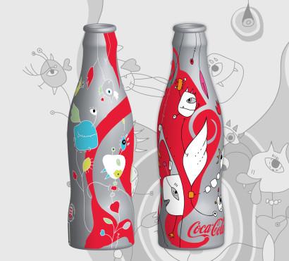patu_coke_3D_two3