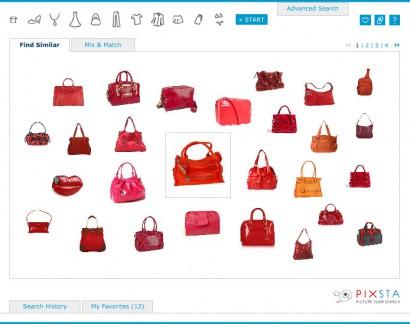 pixsta-browser-1.jpg