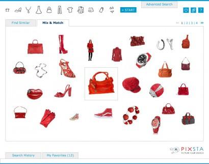 pixsta-browser-2.jpg