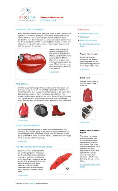 pixsta-newsletter.jpg