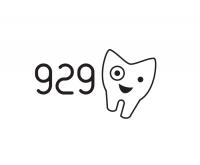 smile_logo_fav