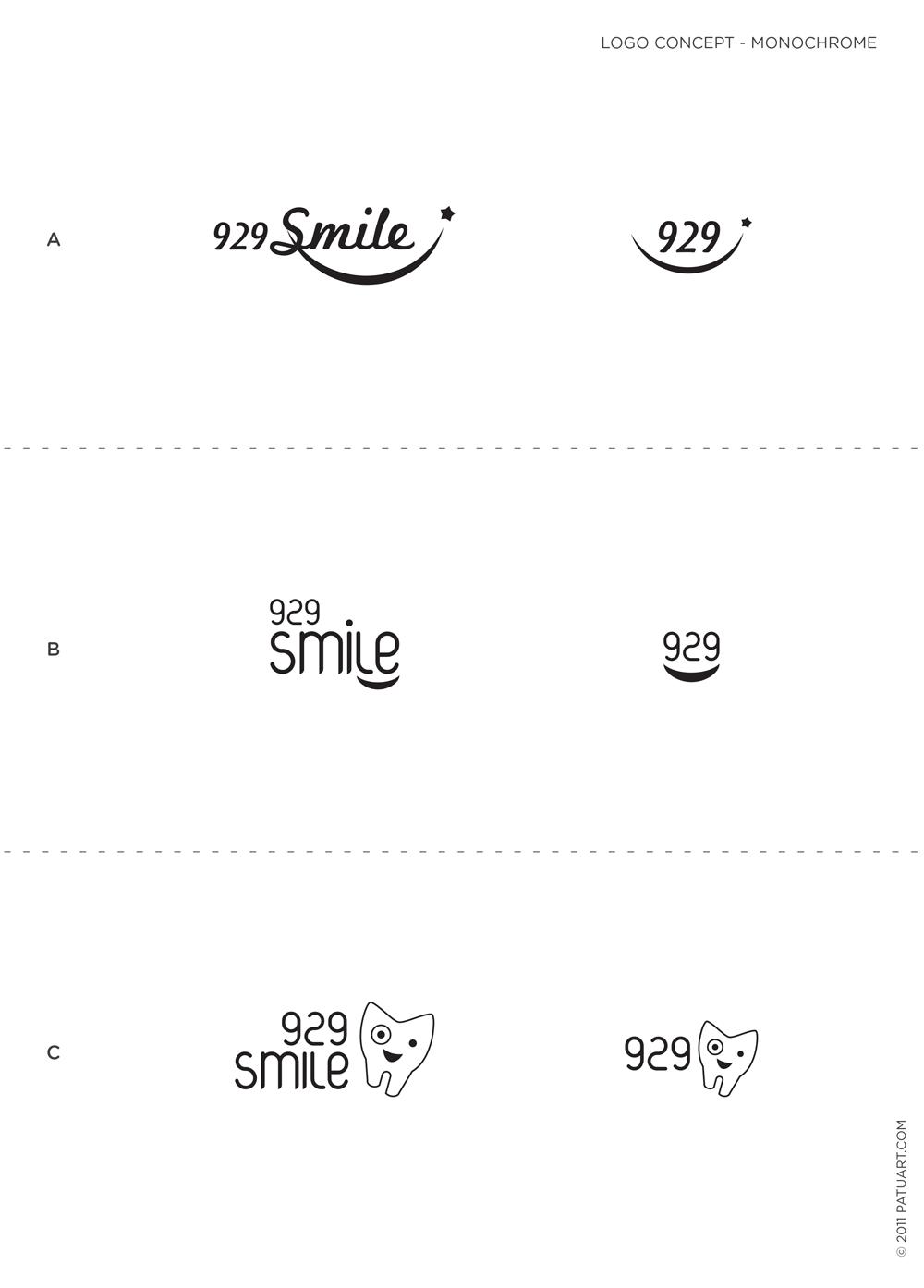 smile_logo_monochrome.png