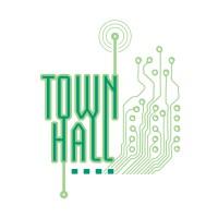 townhall-logo-1000px