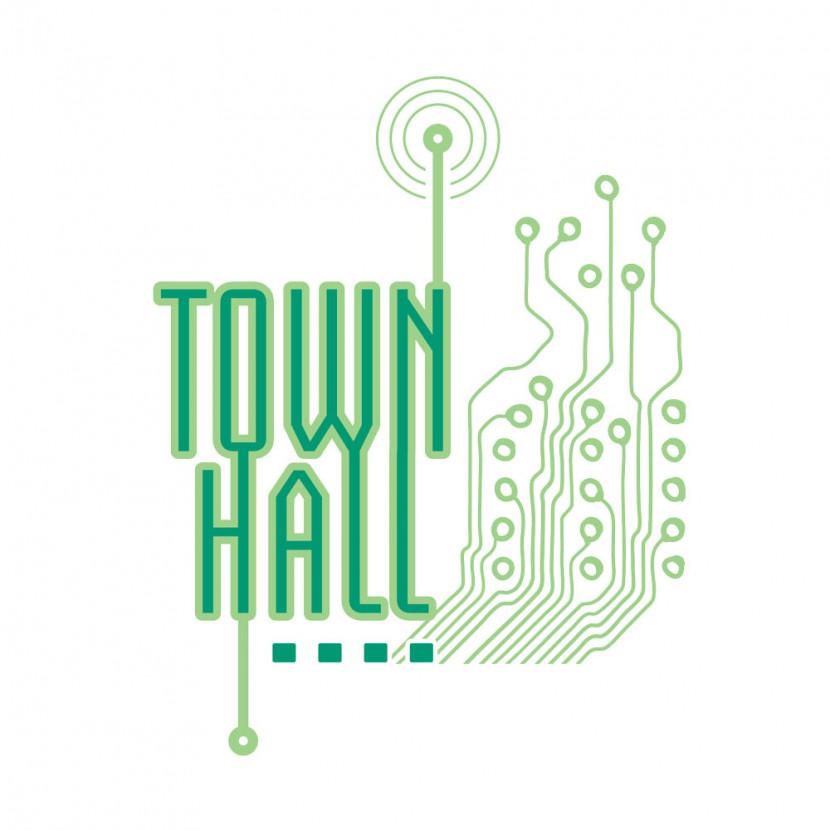townhall-logo-1000px.jpg