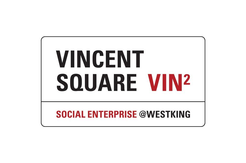 vin2-logo.jpg