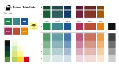 walksio-colour-palette-2b.png