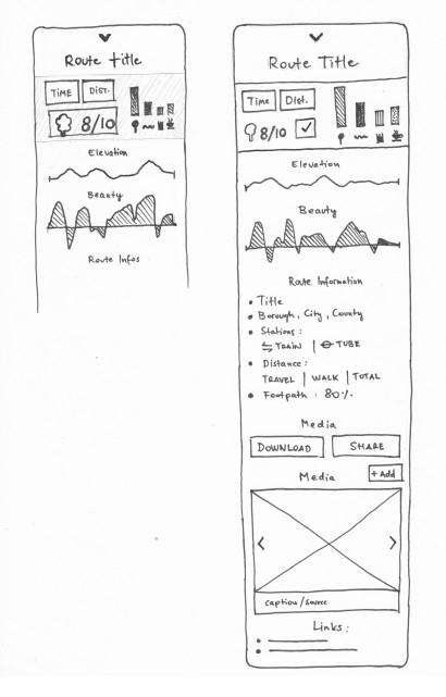 walksio-route-details-wf-sketch-02.jpg
